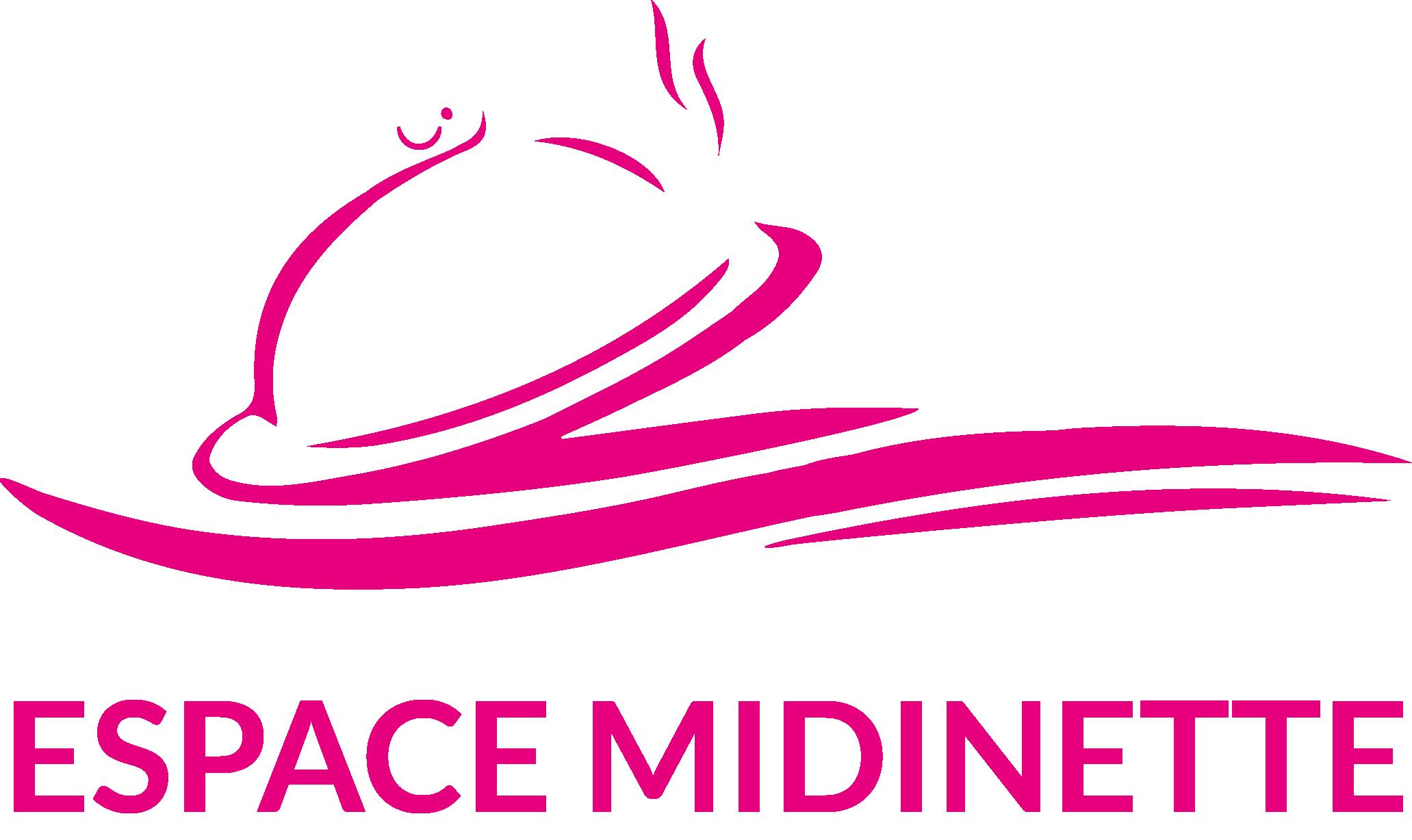 Espace Midinette